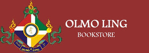 Olmo Ling Store