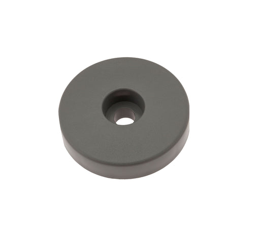 Tennant 1010560 Bumper Wheel