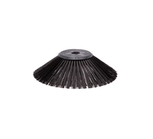Disk Sweep Side Brush - Tennant 1016250