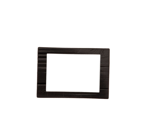 Tennant 1016392 Filter Gasket