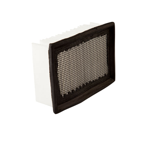 Tennant 1037821 Dust Panel Filter