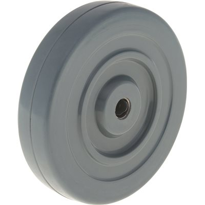 Nilfisk Advance VF48202 Wheel