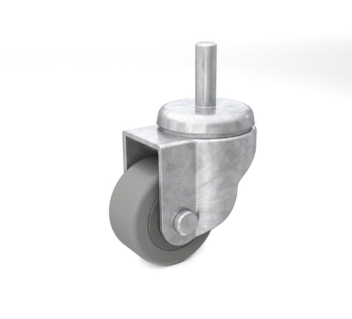 Tennant 1073476 Swivel Caster