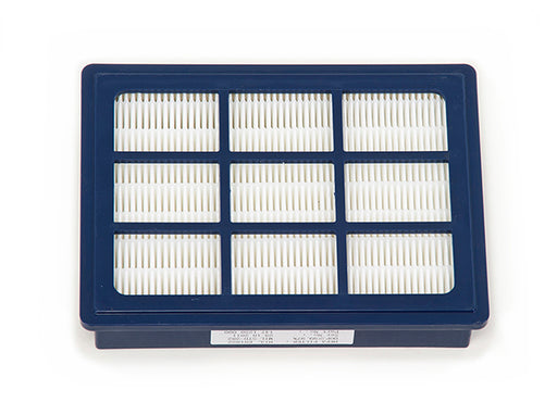 Nilfisk Advance 1471250600 HEPA Filter