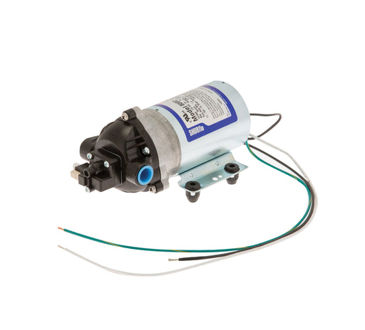 Tennant 180103 Solution Pump