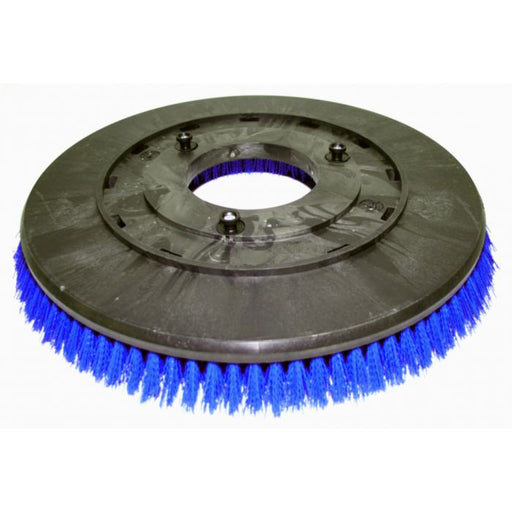 Aftermarket Nilfisk Advance 56505794 Poly Brush