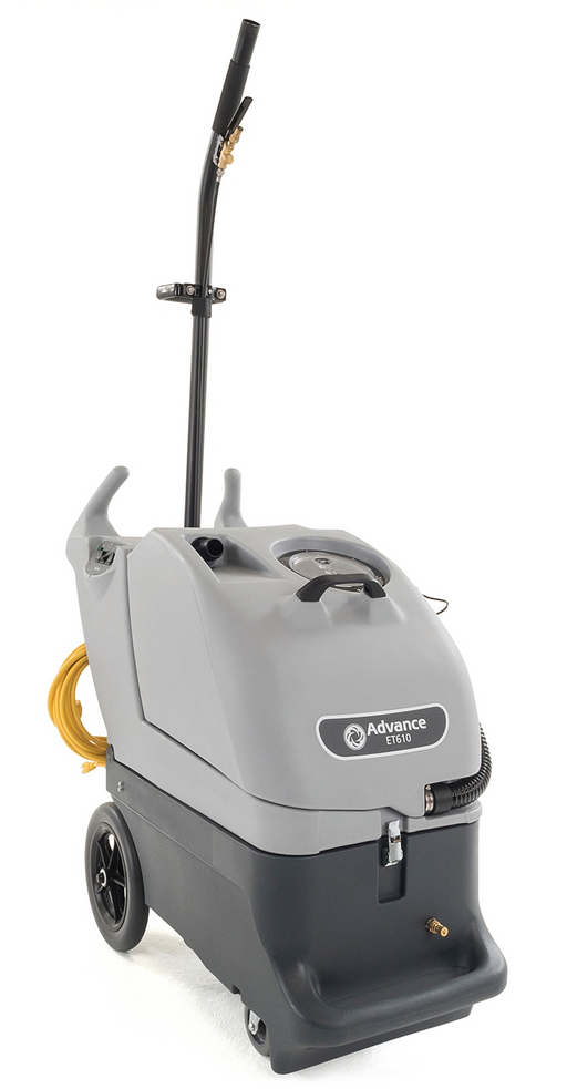 Advance ET610 Portable Carpet Extractor