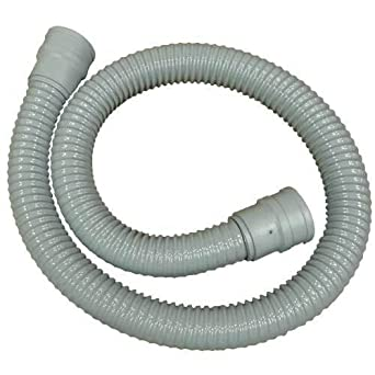 Squeegee Vacuum Suction Hose - Nilfisk Advance 56315268