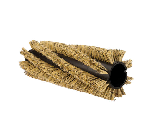 Polypropylene/Wire Double Row Brush – 42 x 14 in - Tennant 53221