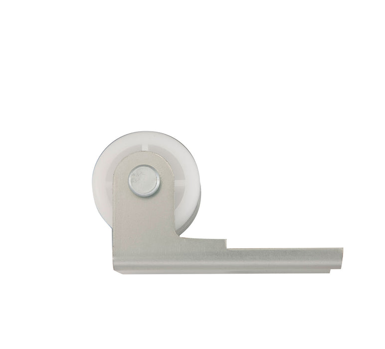 Squeegee Roller Assembly - Tennant 700844