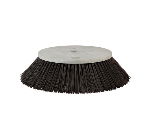 Polypropylene Disk Sweep Brush - Tennant 70538