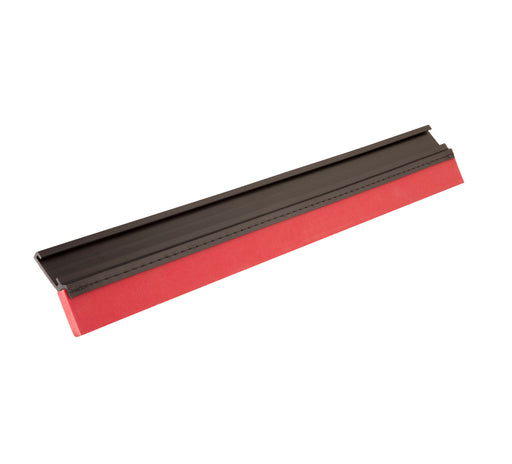Tennant 86859 Side Squeegee