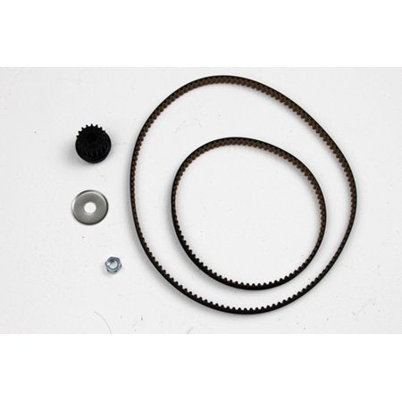 Nilfisk Advance 1470905500 Drive Belt Kit
