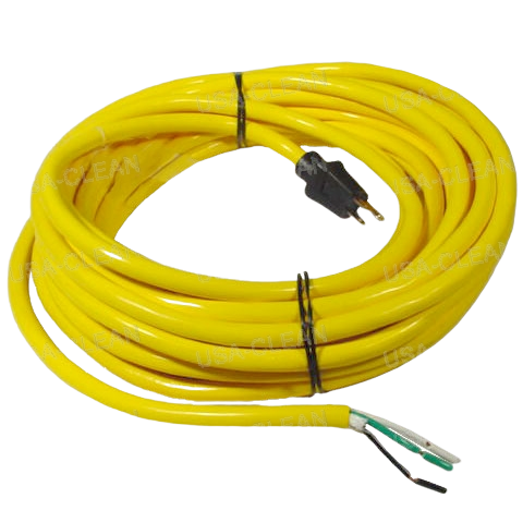 Nilfisk Advance VF45119 Cord