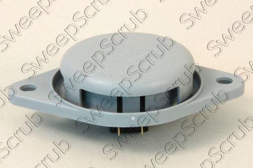 Aftermarket Nilfisk Advance 56409613