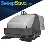 Advance Proterra Industrial Sweeper