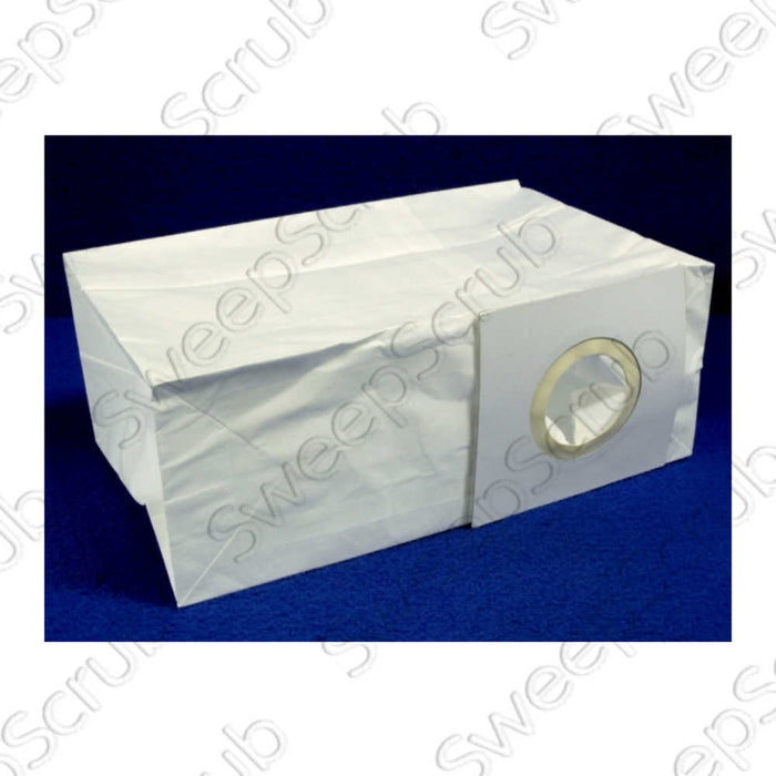 Aftermarket Nilfisk Advance 53456A Paper Vacuum Bags