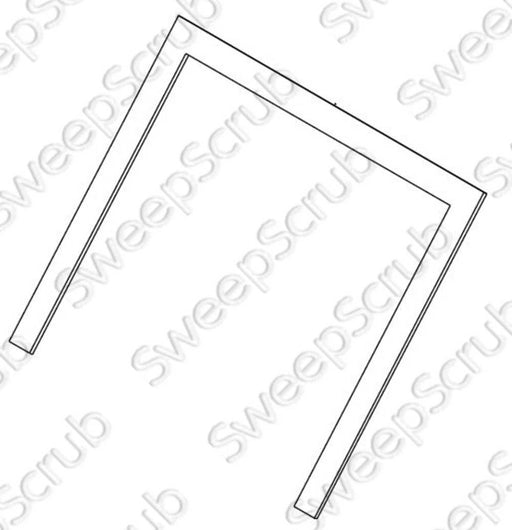 Tennant 1016194 Gasket Kit