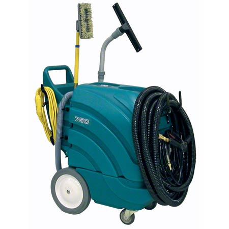 Tennant 750 All-Surface Cleaner - Refurbished