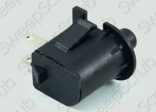 Aftermarket Tennant 1048955 Seat Switch
