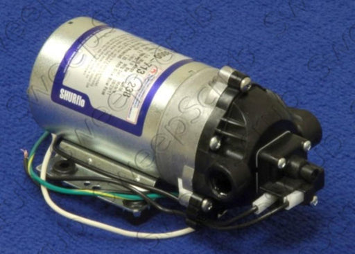 Aftermarket Tennant 180103 Solution Pump