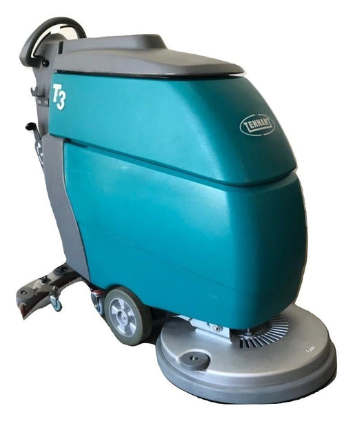 "Tennant T3 20"" Disk Scrubber - Refurbished"