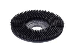 20 Inch disc brush. Fits Viper AS510B, AS5160, AS5160T