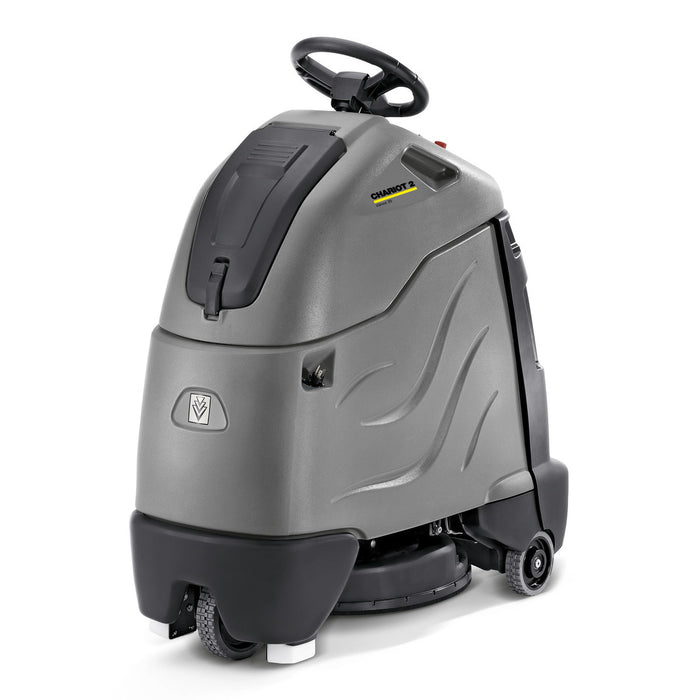 Karcher Windsor Chariot 2 iGloss 20 - Demo Unit