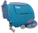 "Tennant T300e 20"" Disk Self Propelled Battery Powered Walk Behind Floor Scrubber - Refurbished"