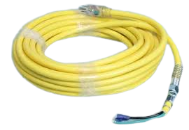 Nilfisk Advance 40788A Cord