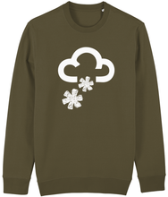 Load image into Gallery viewer, Snow day - Sweatshirt