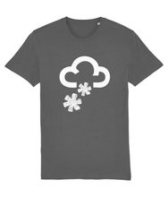 Load image into Gallery viewer, Snow day - Classic tee