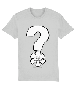 Where's Your Head At - Classic tee