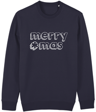 Load image into Gallery viewer, Merry Xmas - Sweatshirt
