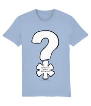 Load image into Gallery viewer, Where's Your Head At - Classic tee