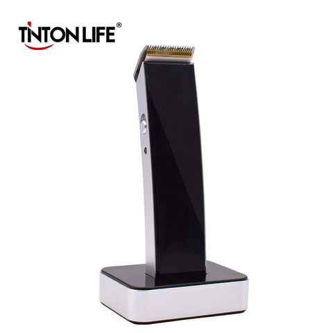 Razor Beard Hair Clipper Trimmer