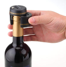 Load image into Gallery viewer, Wine Password Lock - iFancy That