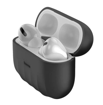 Baseus Case for AirPods Pro