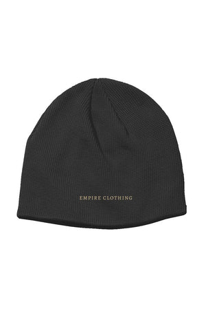 Empire X RadiactiveAcid Organic Beanie - EMPIRE CLOTHING