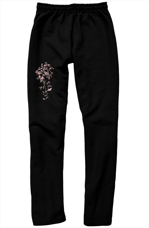 SS20 1/10 Sweatpants - EMPIRE CLOTHING.