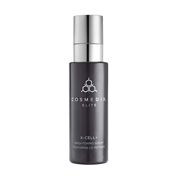 X-Cell+ Brightening Serum
