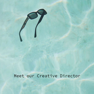 Meet our Creative Director | Q & A with Holly from Komorebi Creative