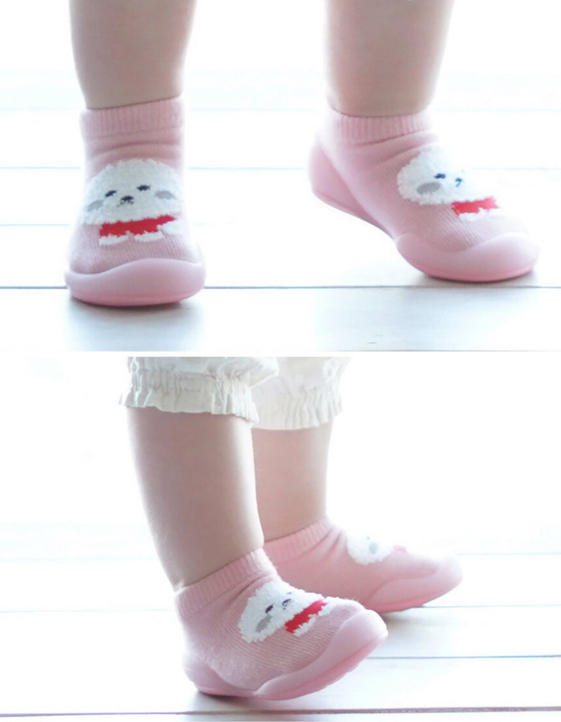 Komuello Bichon Magic Shoes - Ggomoosin Australia