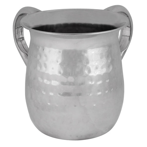 Stainless Steel Washing Cup 13 cm