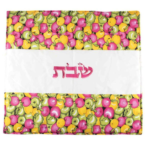 Cover for Shabbat Hot Plate 80*70cm