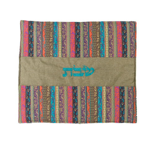 FABRIC HOT PLATE COVER 80*70 CM