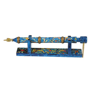 Wooden Torah Pointer - Oriental
