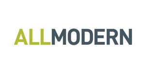Image logo for All Modern