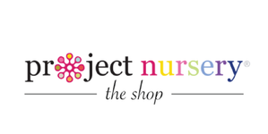 Image logo for Project Nursery