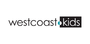 Image logo for Westcoast Kids